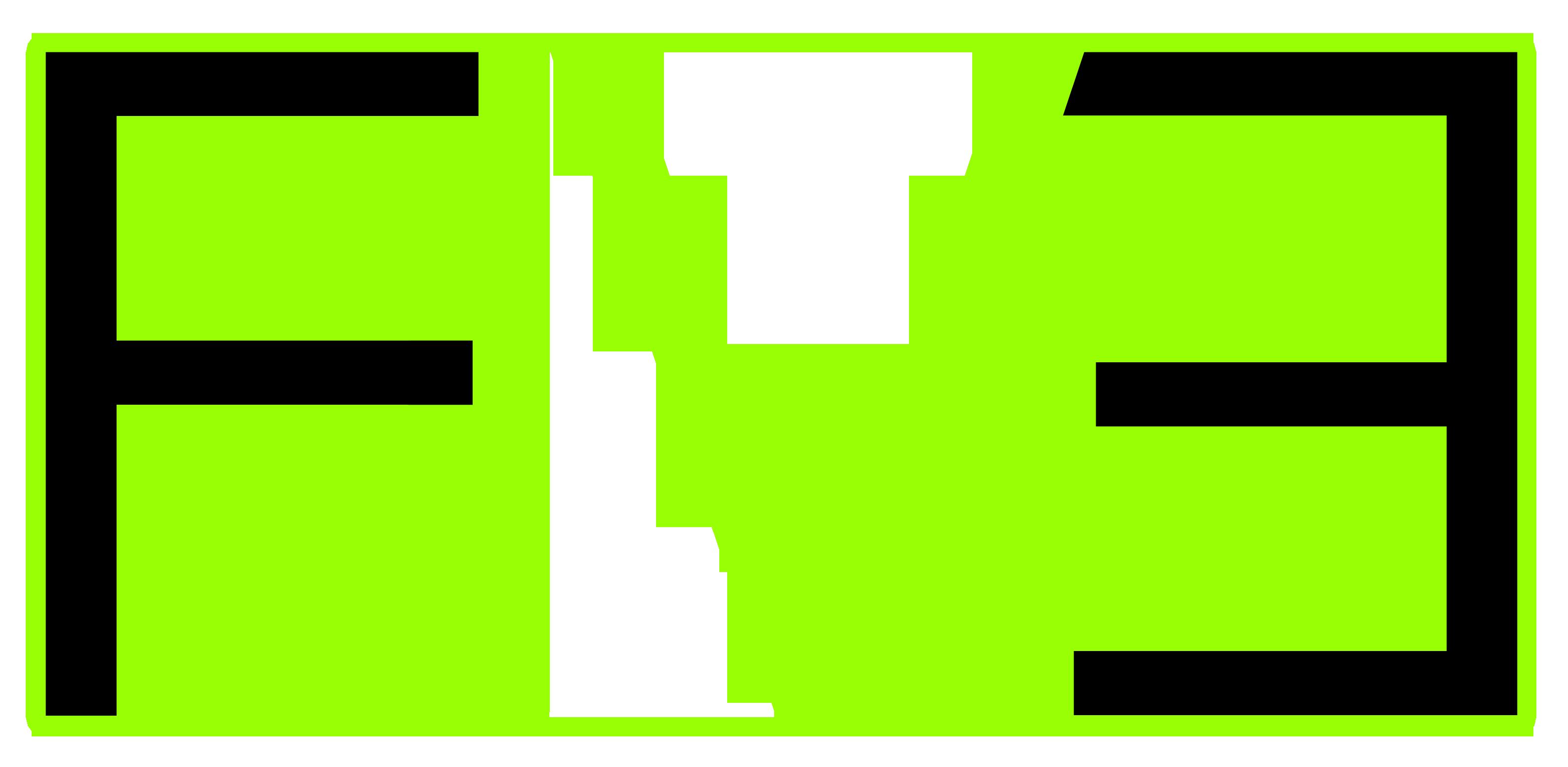 FivEQuartet.com